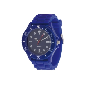 3678-reloj-fobex