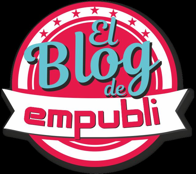 EL RINCÓN DE EMPUBLI: Información, Curiosidades, Talleres y Ofertas